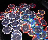 Qu'est-ce que la « structure » dans un tournoi de poker ?