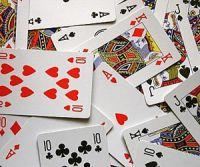 Le Stud Poker à 7 cartes : comment marchent les enchères ?