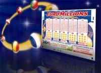 Comment expliquer le succès des jeux d'argent en 2012 ?