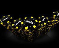 Super Slam de Bwin Poker dimanche 16 octobre : comment se qualifier ?