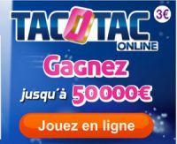 Le Tac O Tac is back : retour sur un phénomène des jeux de grattage