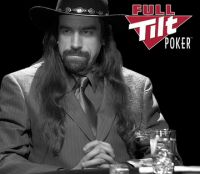 « Team Poker Cup 2011 » : Full Tilt taille patron