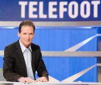 PMU Sport et TF1 lancent Telefoot.fr