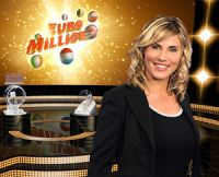 Jeux de grattage, LOTO®, Euro Millions : les témoignages des gagnants