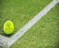 Qui va gagner le tournoi de 's-Hertogenbosch ?