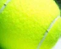 Tennis : le scandale des matchs truqués