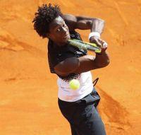 Tennis - ATP de Barcelone : pourquoi ne pas parier sur un Français ?