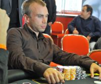 «Tirer le maximum de cette année de sponsoring avec Bwin Poker»