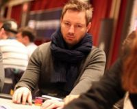 WCOOP de PokerStars : le danois Thomas Pedersen s'est imposé