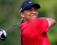 Tiger Woods se met au poker ?