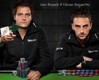 Titan Poker baisse son rake et offre un package pour Dublin
