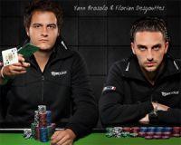 Titan Poker récompensé pour son service client