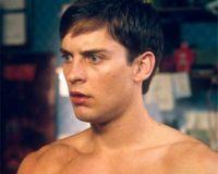 Tobey Maguire, Leonardo DiCaprio et Ben Affleck : du poker clandestin