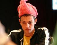 Tom Dwan bientôt sponsorisé par PokerXtrem ?