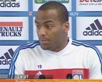 Toulouse-OL après la Coupe de la Ligue : pariez avec JOA Online