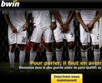 Tour de Poker sur Bwin : 7.500 euros à vous partager