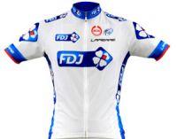 Comment va l'équipe FDJ sur le Tour de France ?