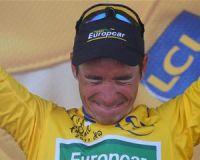 Thomas Voeckler peut-il gagner le Tour de France ?