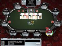 BetClic Poker organise « l'OL Poker Cup » au stade Gerland