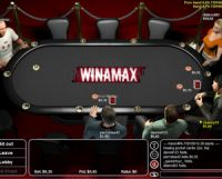 Tournois de poker Freezeout : quelles stratégies ?