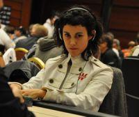 Les tournois DeepStack sur les sites de poker agréés par l'ARJEL