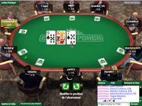 Everest Poker organise ses « tournois des Experts »