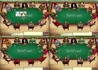 Conseils pour les tournois de poker Multi-tables (MTTs)