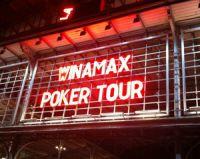 Les tournois de poker, nouvelle passion des Français ?