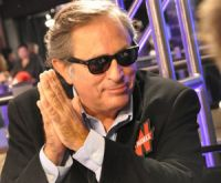 Tournois de poker privés : faut-il choisir Winamax ou PokerStars ?