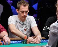 Les tournois satellites des WSOP : comment réussir ?