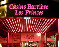 Comment quatre joueurs ont pu tricher dans un casino de Cannes ?