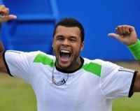 Tsonga-Djokovic en demi-finale de Wimbledon : sur qui parier ?