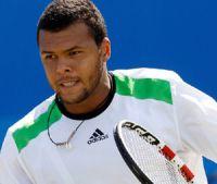 Après le Queen's, on pronostique sur Tsonga à Wimbledon ?