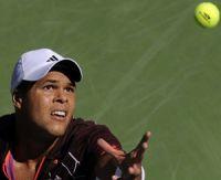 US Open : faut-il miser sur Jo-Wilfried Tsonga ?
