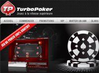 «Turbopoker se met en quatre afin de satisfaire ses joueurs»