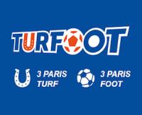 Connaissez-vous le Turfoot?