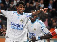 Paris sportifs : l'UEFA veut sa part du gâteau