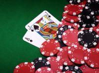 Un homme mise et perd sa femme au poker !