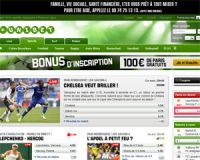 Unibet : Chelsea-Benfica Lisbonne et Real Madrid-Nicosie ce soir