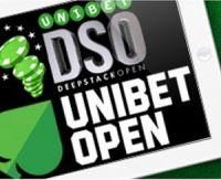 Unibet DSO Rozvadov : les résultats