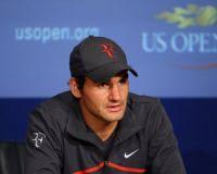 Djokovic favori de l'US Open : que pariez-vous ?