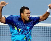 US Open 2011 : les Français seront attendus