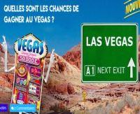 Illiko : tout sur Vegas