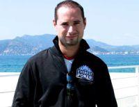 Valentin Messina et Everest Poker : contrat non renouvelé