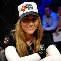 Attirer des joueurs différents, le défi des sites de poker