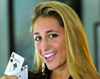 Vanessa Rousso et Chad Brown : le couple mythique du poker se sépare