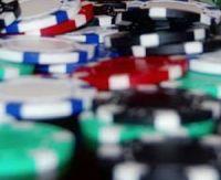 Les nouvelles variantes du poker autorisées en ligne
