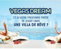 PMU : Vegas Dream, c'est quoi ?
