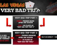 Very Bad Trip arrive sur TurboPoker