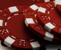 Un virus pour tricher au poker